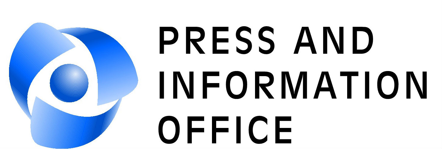 PIO_press and information oh animation cyprus