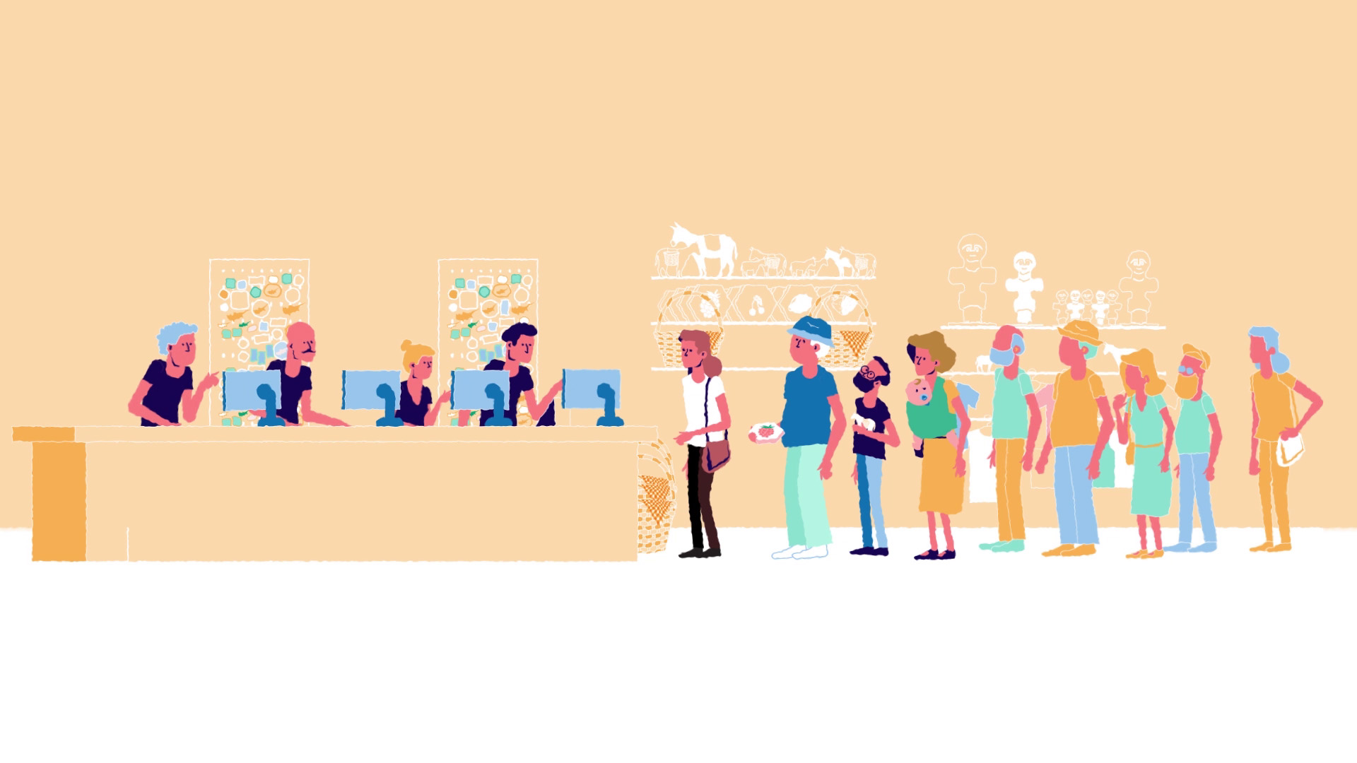 Prio_Cyprus Peace Dividend_oh animations_research_communication_media_motion graphics_unite