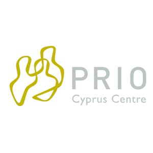 Prio_cy_logo