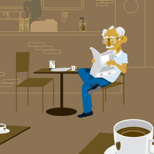 animation studiio marketing notobacco_characters_005-01