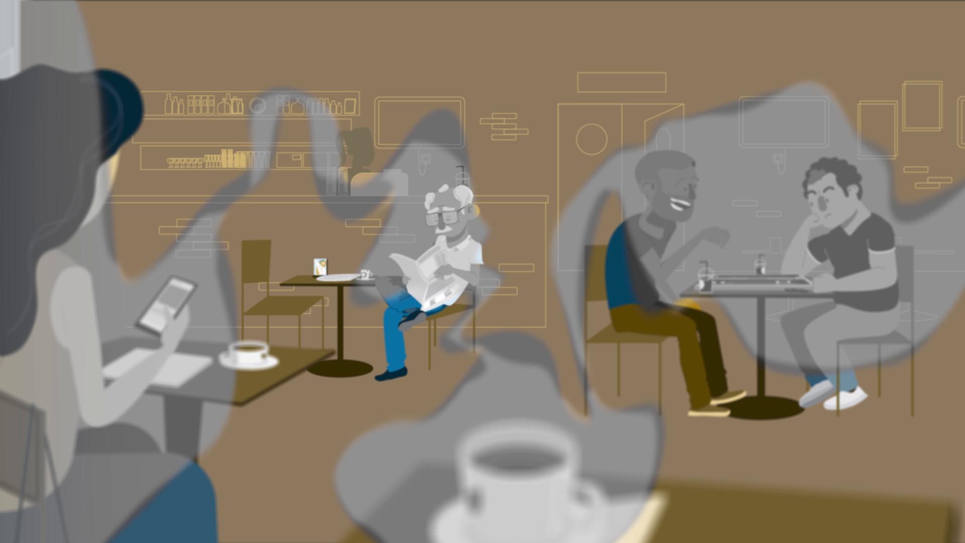 notobaccoday antismoking campaign media animation cyprus_text