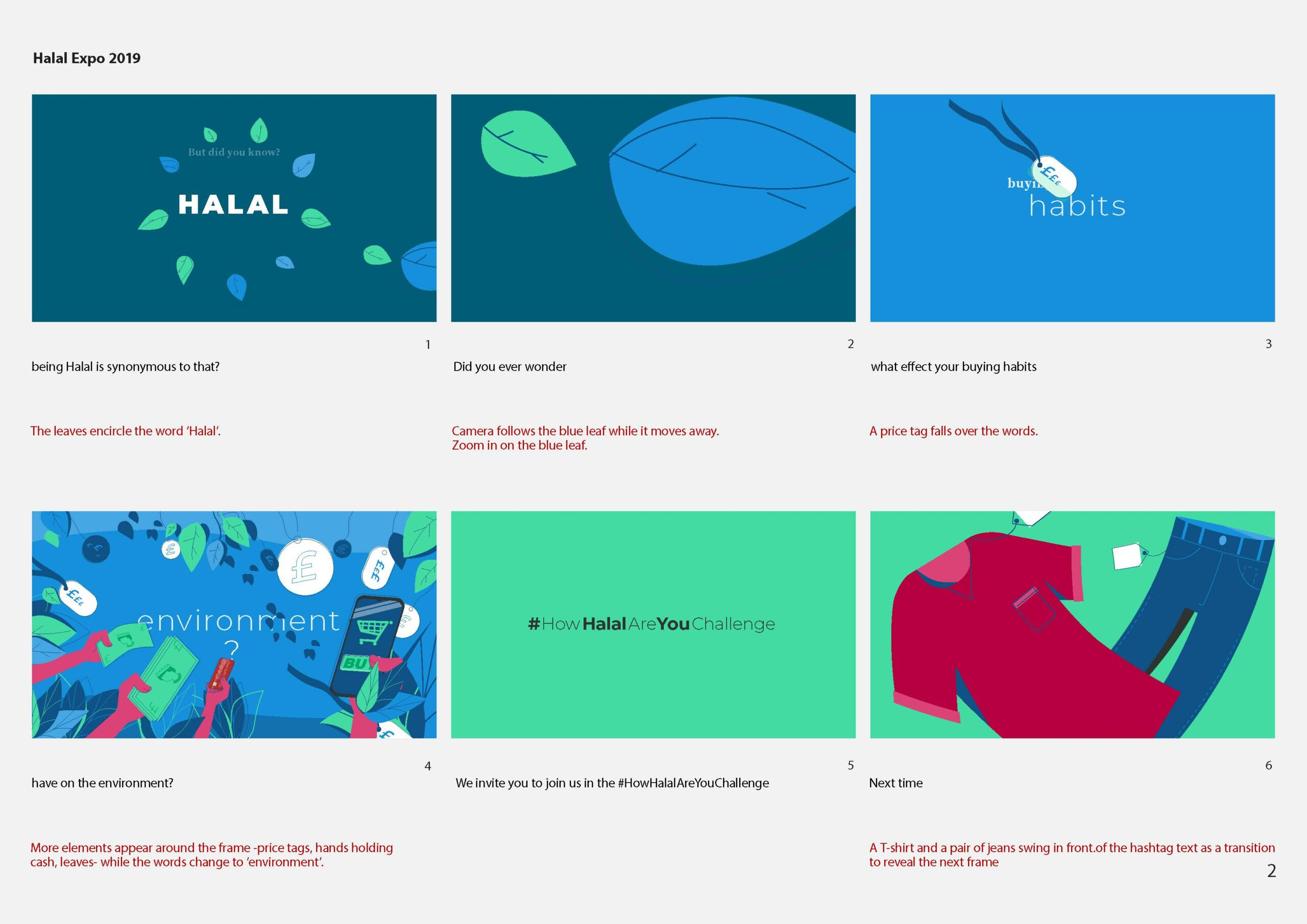 oh_one and a half_animation_motion graphics_ media_animated_video_storyboard