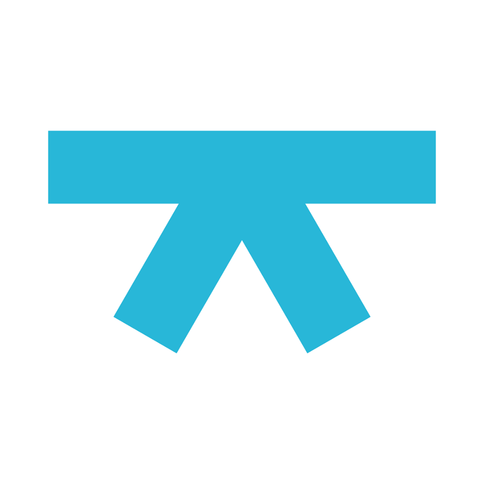 oh_yoko_logo_animation_cyprus