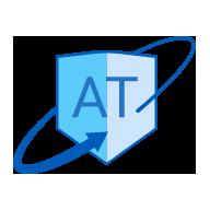 oh_Ancile Technologies logos-animation_cyprus