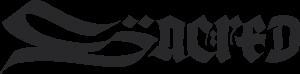 oh-animation-sacredcreative-identity-branding-cyprus-production-strategy-marketing